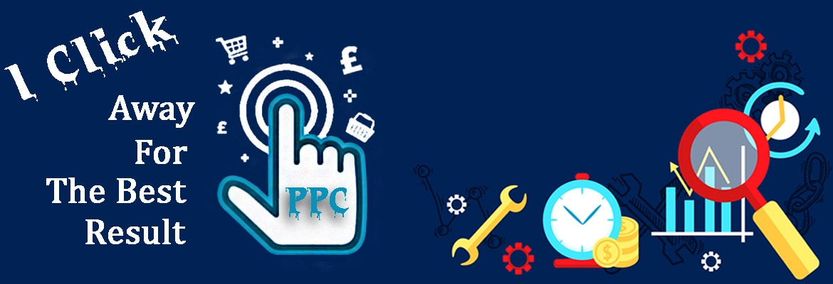 Best PPC Company in Pune